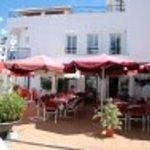 Photo of Bar Despacho de Fernan