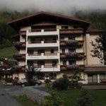 Hotel Lenz sud