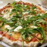 Mangiafuoco Pizzeria