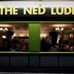 The Ned Ludd