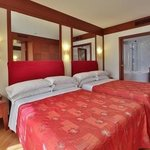 Photo de Best Western Hotel Nazionale