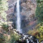 Treasure Falls Pagosa Springs, CO