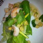 Salad (appetizer)