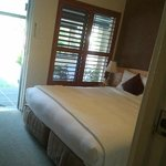 Photo de Comfort Inn Country Plaza Taree