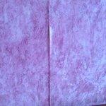More shoddy wallpaper
