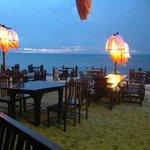 Photo de Relax Restaurant and Bar