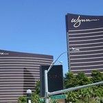 Wynn & Encore