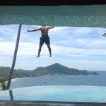 Roofjump