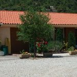 Photo of Motel Limoux