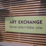 Art Exchange