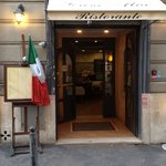 Photo of Ristorante Casa Mia