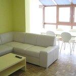 Apartment SkiNassfeld