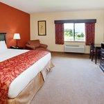 AmericInn Lodge & Suites Vidalia