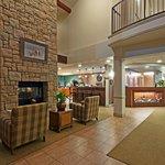 AmericInn Lodge & Suites Hailey - Sun Valley Foto