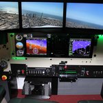PrecisePilot Flight Simulations