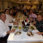 Photo de Churrascaria Jatoba
