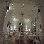 Osadia Restaurante