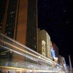 Photo of Las Naciones Hotel
