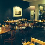 ภาพถ่ายของ Purdy Lodge Bar & Grill Restaurant