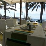 Photo of Restaurante Bahia Grill