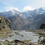 Foto de Das Central - Alpine . Luxury . Life