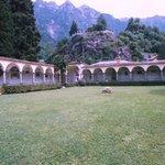 Museo del Tesoro della Collegiata di San Lorenzo di Chiavenna