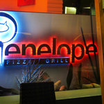 Photo of Penelope Pizza Grill