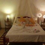 Photo de Calou Guest House Hotel