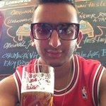 Birra Ceca alla spina