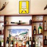 GurkhaChef Bar