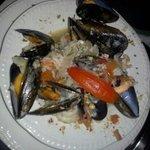 Fishermans pot
