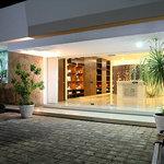 Boho Spa Center