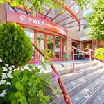 Photo de YWCA Hotel Vancouver