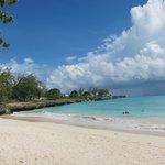 Enterprise Beach/Miami Beach