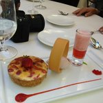Dessert!!!
