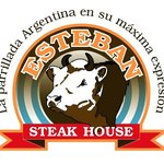 Photo of Esteban Grill Steak House