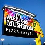 Mellow Mushroom Hickory