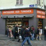 Photo of Patisserie Sud Tunisien
