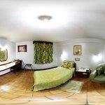 Photo of Diplomata Hotel