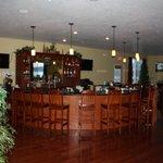 Olds River Inn Restaurant