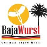 Logo BajaWurst