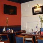 Bremen_Restaurante