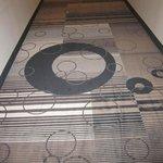 rug...fun