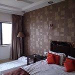 my room 1-5501