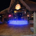 Rum River Bar and Grill
