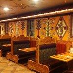 La Fiesta Restaurant
