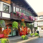 Bavarian Bistro & Bar