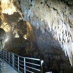 Grotte di Falvaterra