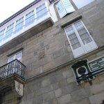 Provided By: Emilia Pardo Bazan Hose Museum