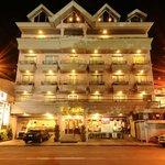 Foto de Casa Leticia Boutique Hotel